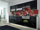 Кухня Scarlet 260 cm TF-87989