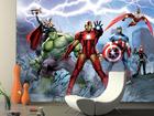 Фотообои Disney Avenger 360x254 см ED-88001