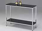 Консольный стол Cava 100 cm BL-88012