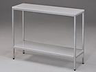Консольный стол Cava 100 cm BL-88020