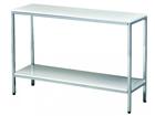 Консольный стол Cava 130 cm BL-88021