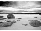 Фотообои Rocky beach 400x280 см ED-88108