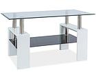 Журнальный стол Lisa III WS-88230
