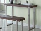 Консольный стол Commerce-8 BL-88385