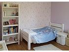 Комплект детской комнаты MP-88436