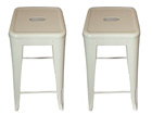 Барные стулья Kelly, 2 шт AQ-88863