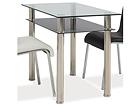 Обеденный стол Madras 90x60 cm WS-88925