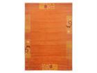 Ковер Ganges 90x160 см AA-89005