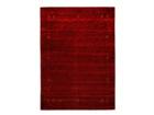 Шерстяной ковер Lori Dream 200x300 см AA-89030