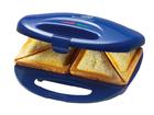 Сендвичница Bomann GR-89046