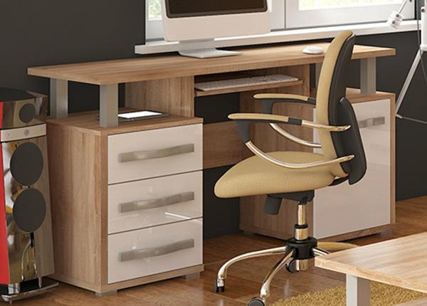 Рабочий стол TF-89066