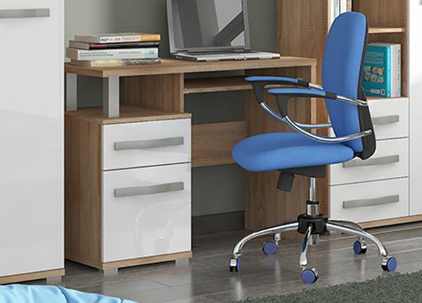 Рабочий стол TF-89074