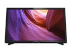 """22"""" LED-телевизор Philips 22PFT4000/12 SJ-89108"""