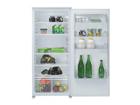 Встраиваемый холодильник Candy CIL220E SJ-89213