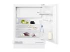 Встраиваемый холодильник Electrolux SJ-89217