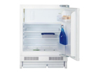Встраиваемый холодильник Beko SJ-89224