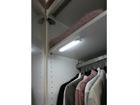 Светильник в шкаф с датчиком движения AA-89225