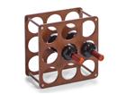 Полка для вина GB-89364