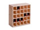 Полка для вина GB-89369