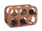 Полка для вина GB-89371