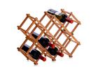 Полка для вина GB-89375