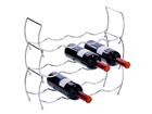 Полка для вина GB-89377