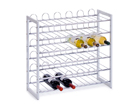 Полка для вина GB-89383
