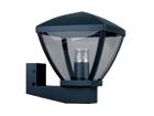 Уличный светильник Lisa EW-89464