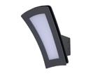 Уличный светильник Gina EW-89467