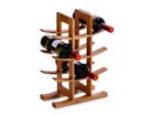 Полка для вина GB-89874