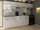 Кухня Dolores 240 cm TF-90036
