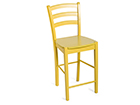 Барный стул Loreta h60 cm GO-90080