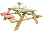 Садовая мебель DB-90107