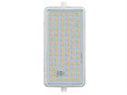 LED электрическая лампочка с наплавляемым светом R7 AA-90200