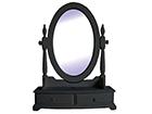 Настольное зеркало Feng BL-90270