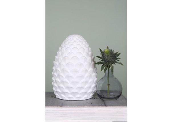 Настольный светильник Cone AA-90284