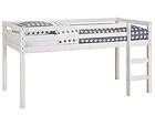 Кровать 90x200 cm FX-90285