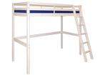 Двухъярусная кровать 90x200 cm FX-90312