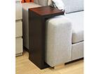 Столик NA-90335