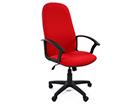 Рабочий стул Chairman 289 CM-90343