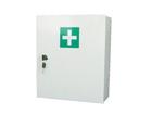 Шкаф для медикаментов с замком SG-90508