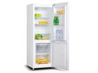 Холодильник Schaub-Lorenz DBF14455-5730 EL-90535