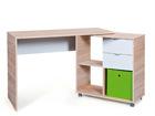 Рабочий стол Finu AY-90762
