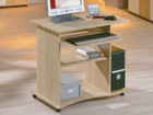 Компьютерный стол Durini AY-90777