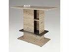 Барный стол Mathilda 68x130 cm SM-90779