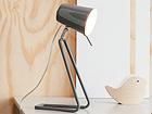 Настольная лампа Z QA-90817