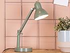 Настольная лампа Office QA-90818