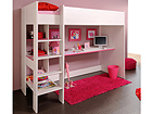 Компактная кровать Smoozy 90x200 cm MA-90961