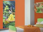 Флизелиновые фотообои Disney Snow White 90x202 см ED-91007