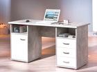 Рабочий стол Florus AY-91024